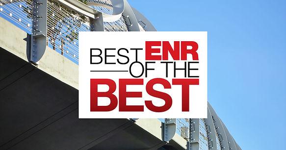 ENR Graphic.jpg