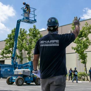 Sharpe_Training_05.30.20-39.jpg