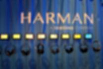 Harman int 06.jpg