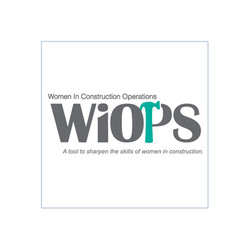 WIOPS