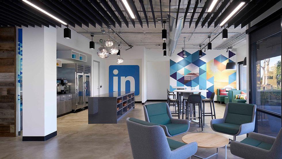 Linkedin 01 - Copy.jpg