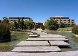 Amgen Campus
