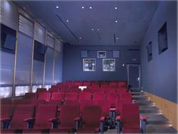 Fox Screening Room