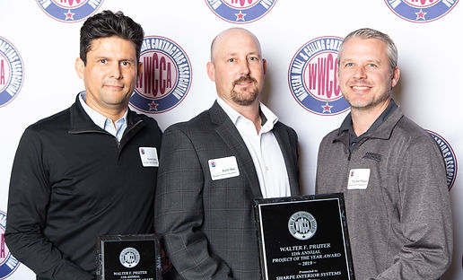 WWCCA_Project_Of_Year_Awards_2020-93.jpg