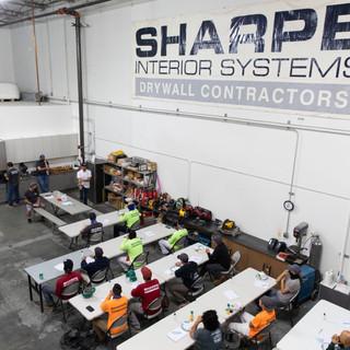 SharpeTopOut&Finishing_002.jpg