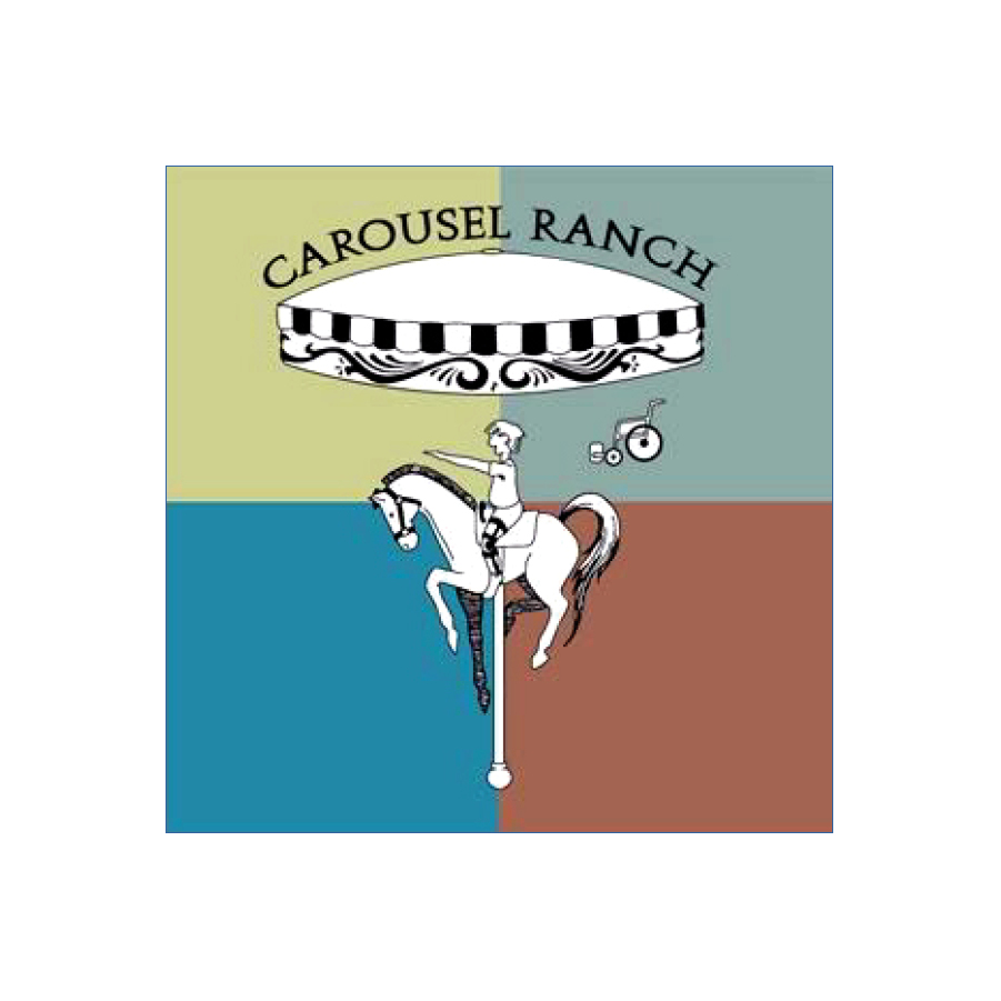 Carousel Ranch