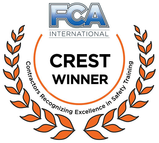 Crest Awards - Sharpe.jpg