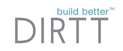 01 DIRTT_Buildbetter TM_blue_grey_1024x3