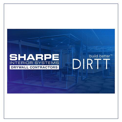 Sharpe + DIRTT Adam for website.jpg