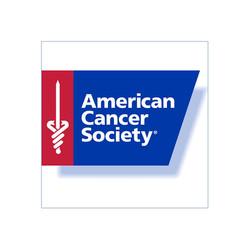 American Cancer