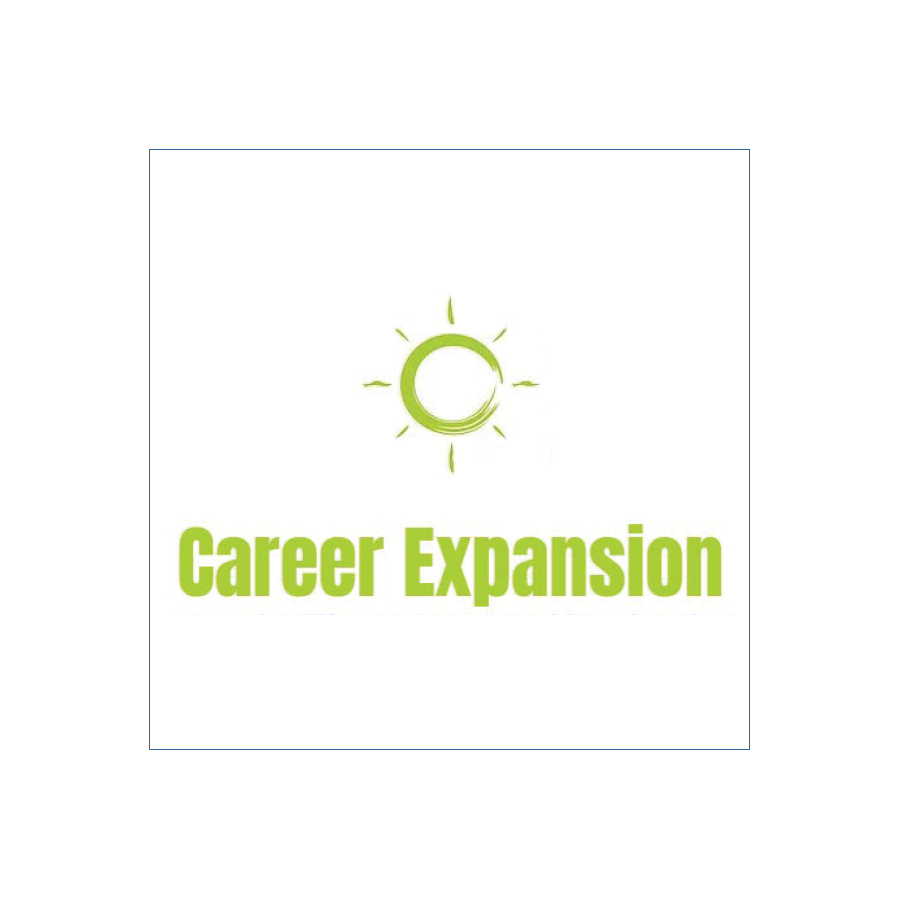 Career Expansion