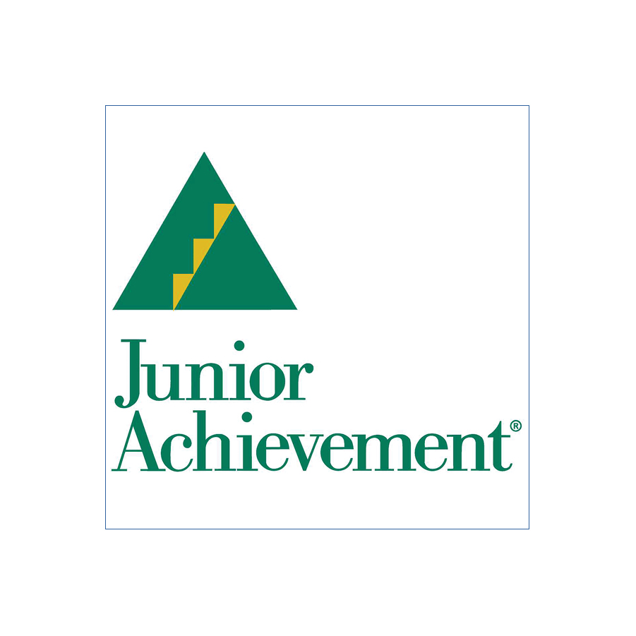 Junior Achievement 02