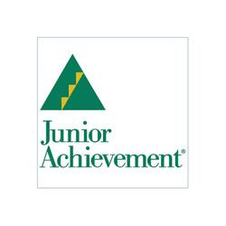 Junior Achievement 02