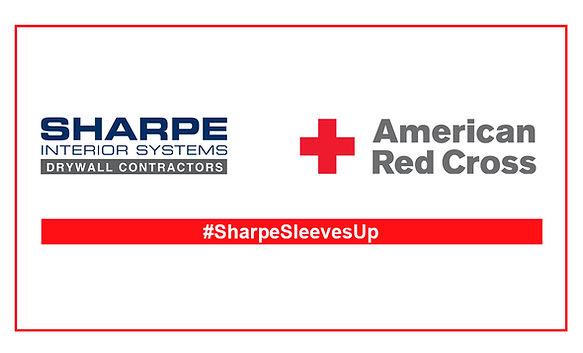Sharpe and ARC Logo - more square.jpg