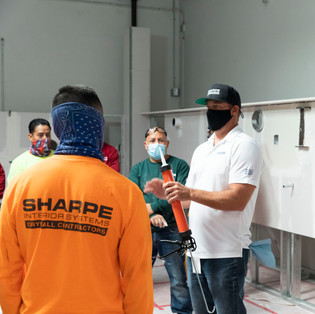 SharpeTopOut&Finishing_096.jpg