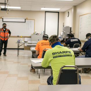 Sharpe_Training_05.30.20-19.jpg