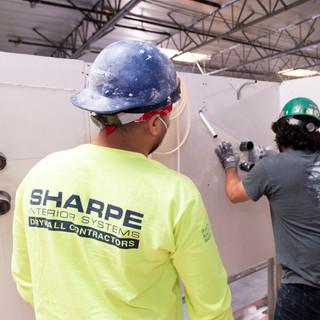 SharpeTopOut&Finishing_060.jpg