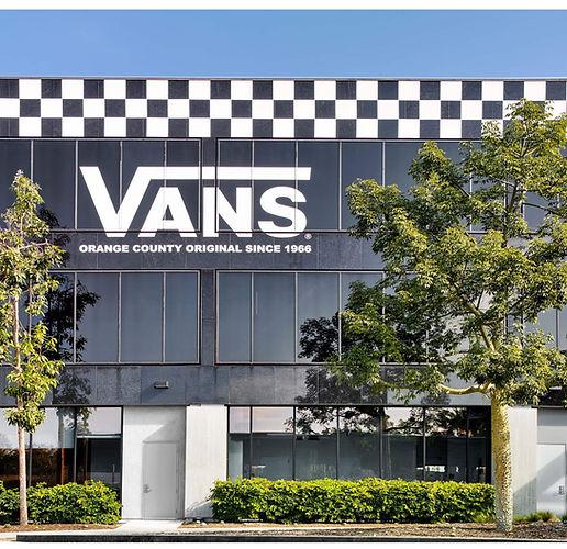 Vans ext 01-new-square.jpg