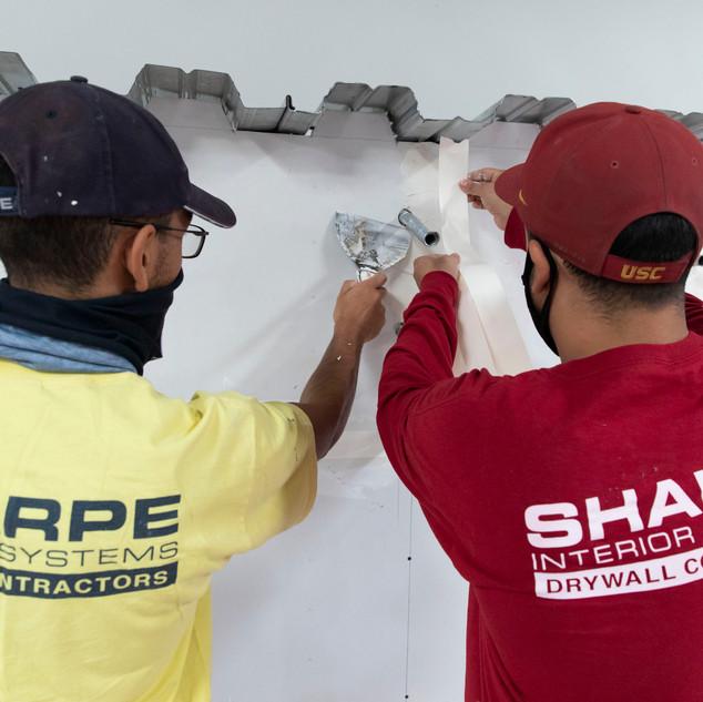 SharpeTopOut&Finishing_042.jpg