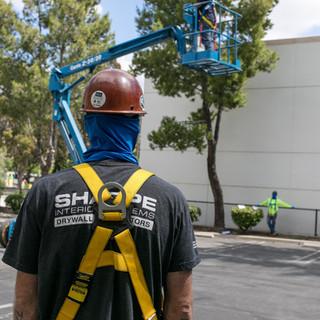 Sharpe_Training_05.30.20-31.jpg