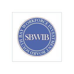 SBWIB