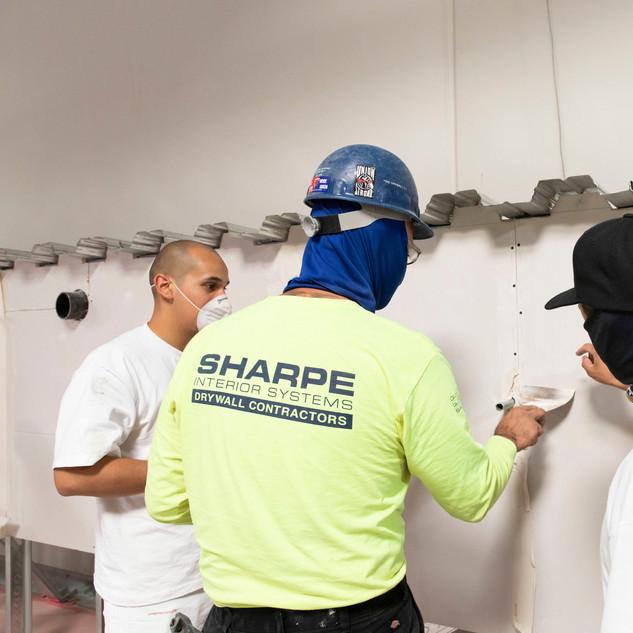 SharpeTopOut&Finishing_036.jpg