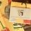 Thumbnail: 'Chilli Burger'