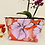 Thumbnail: 'Orchids in bloom' make up bag