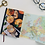 Thumbnail: Deluxe 'Be my clementine' 2021 diary