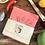 Thumbnail: 'HOT' Tea towel