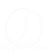 Radio Bean logo