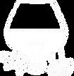 Lamp Shop Logo edited white.png