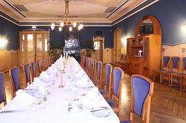 7. Blue Hall Restaurant.jpg