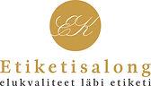 EK_logo (1).jpg
