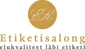 EK_logo.jpg