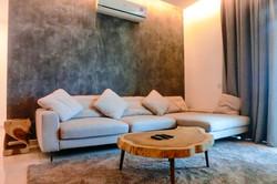 thelightcollection-condominium-penang-malaysia-singapore-interior-design/JCWDESIGNGALLERY