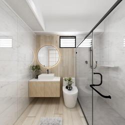 hdb-4room-singapore-interior-design/JCWDESIGNGALLERY
