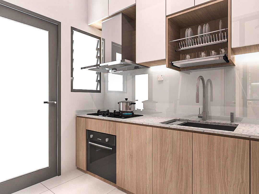forestville-bayanlepas-condominium-morandi-concept-interior-design-malaysia-singapore/JCWDESIGNGALLE