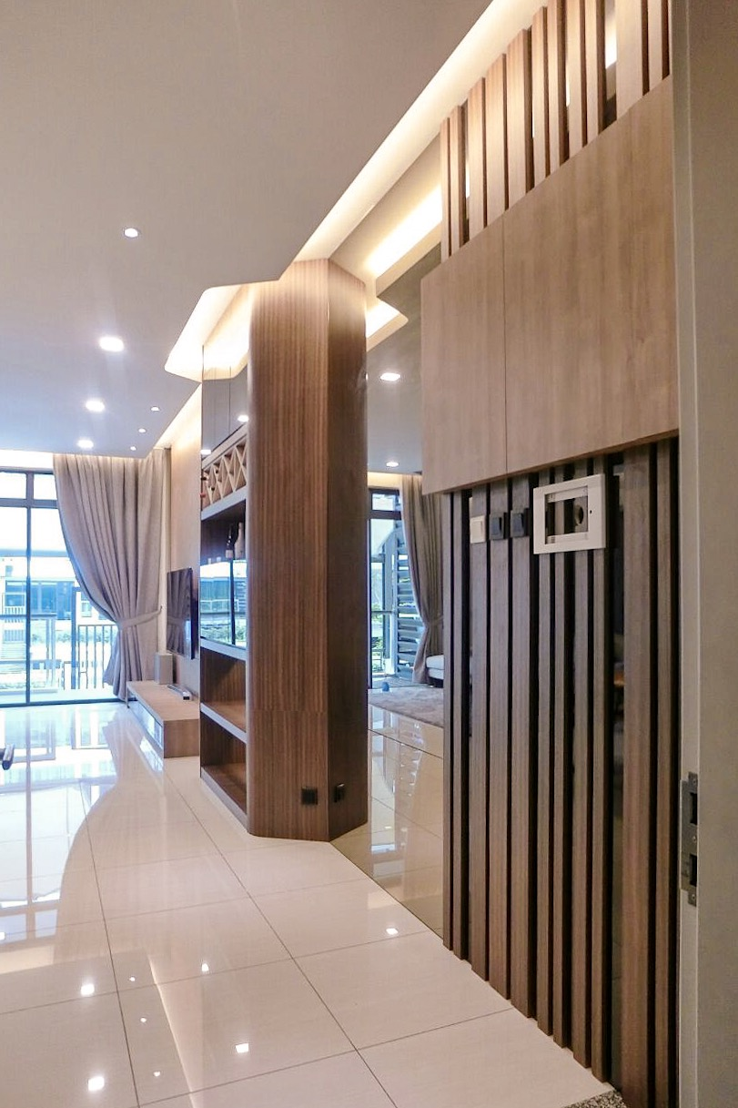 thelightcollection-condominium-penang-malaysia-singapore-interior-design/JCWDESIGNGALLERY