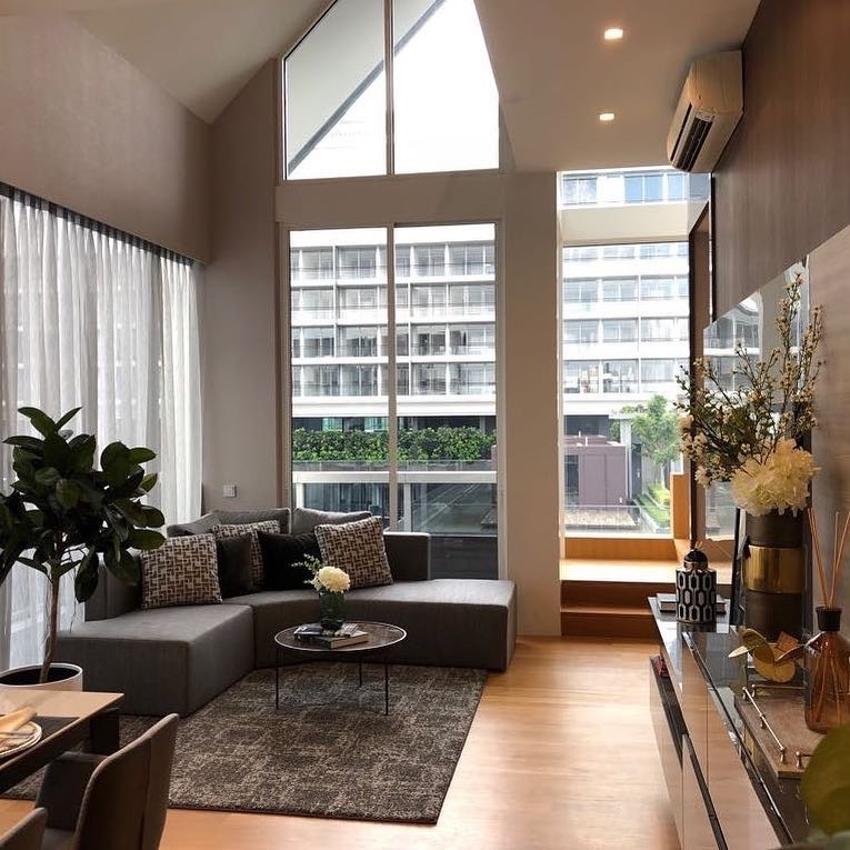 The Peak At Cairnhill-Condominium-Design-Singapore/JCWDESIGNGALLERY