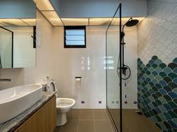 Tampines Greenweave-HDB-Design-5RoomBTO-Singapore/JCWDESIGNGALLERY