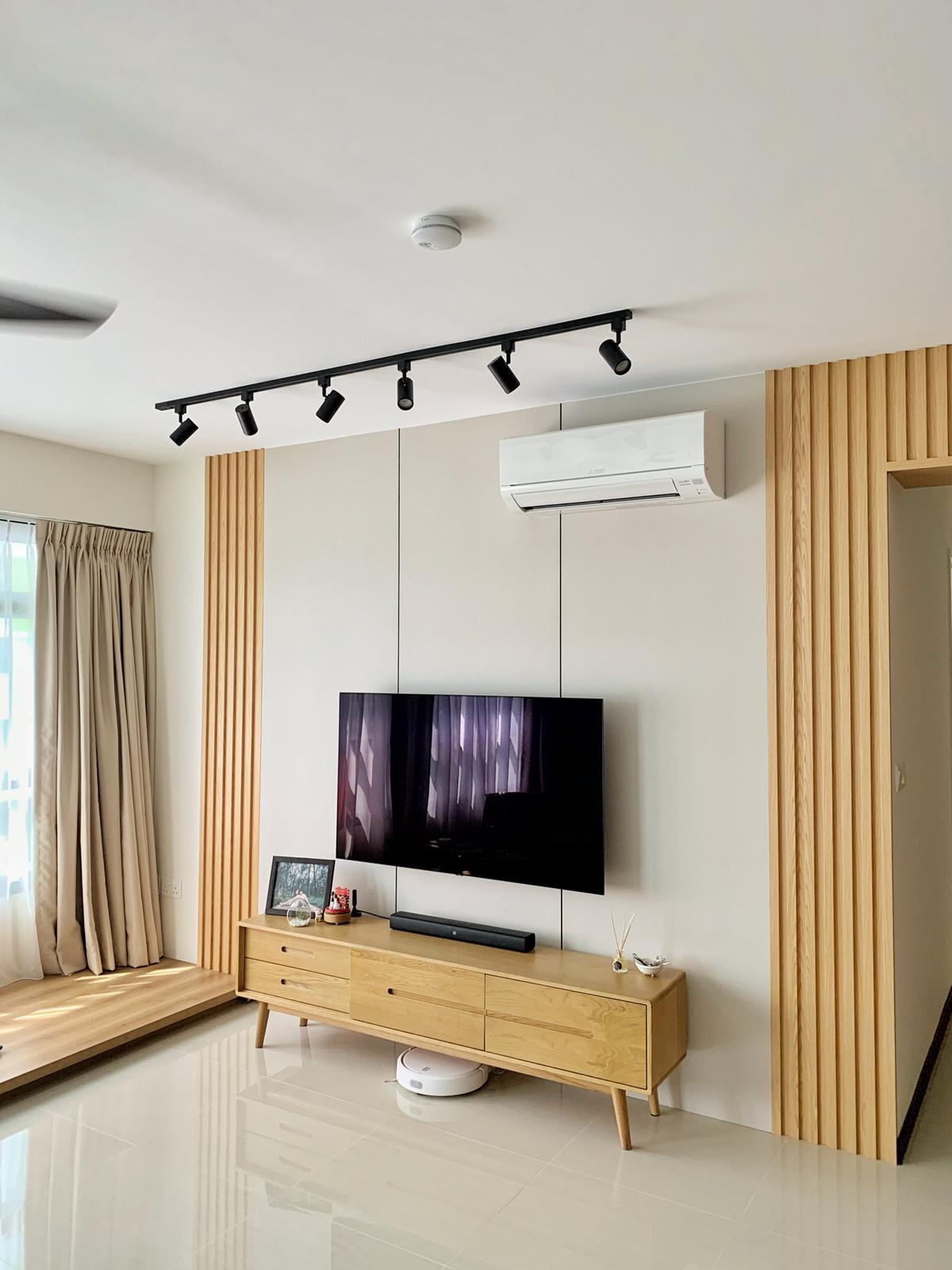 Tampines Greenweave-HDB-Design-5RoomBTO-Singapore/JCWDESIGNGALLERY