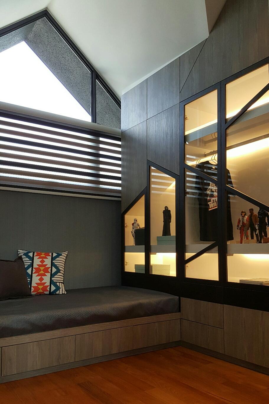 charlton18-clusterhouse-singapore-landedproperty-singapore-interior-design/JCWDESIGNGALLERY