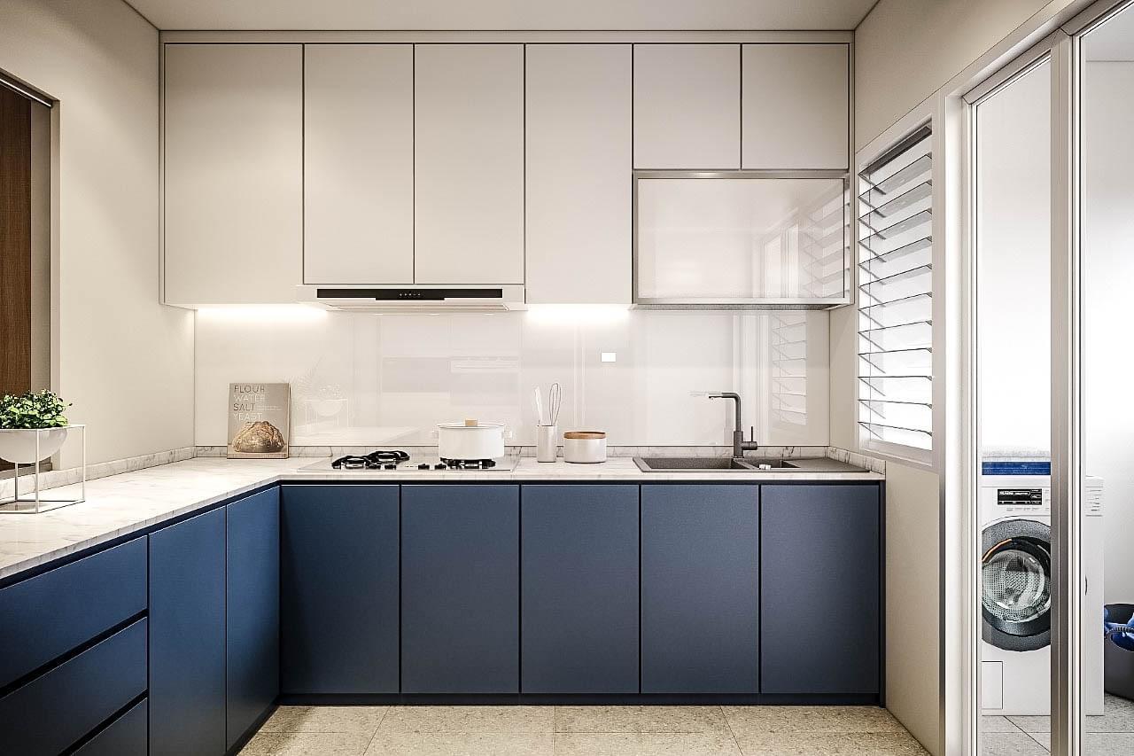 hdb-4room-bto-punggol-singapore-interior-design/JCWDESIGNGALLERY
