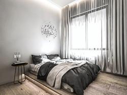 forestville-bayanlepas-condominium-interior-design-malaysia/JCWDESIGNGALLERY