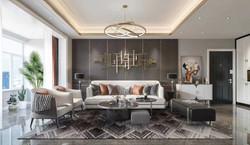 marina one residences-singapore-interiordesign/JCWDESIGNGALLERY