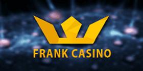 casino-frank.png