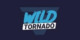 wild_tornado_casino