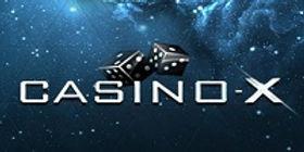 casinox.jpg