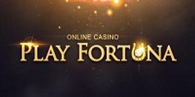 official-playfortuna-casino.jpg